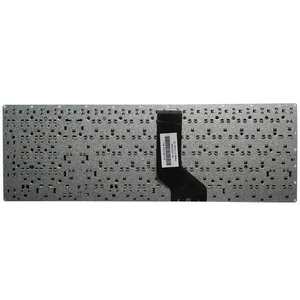 Image 3 - New RU keyboard FOR Acer Aspire 3 A315 21 A315 41 A315 31 A315 51 A315 53 Russian Keyboard black No backlight