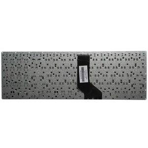 Image 3 - Teclado RU para Acer Aspire 3 A315 21, A315 41, A315 31, A315 51, teclado ruso, negro, sin retroiluminación