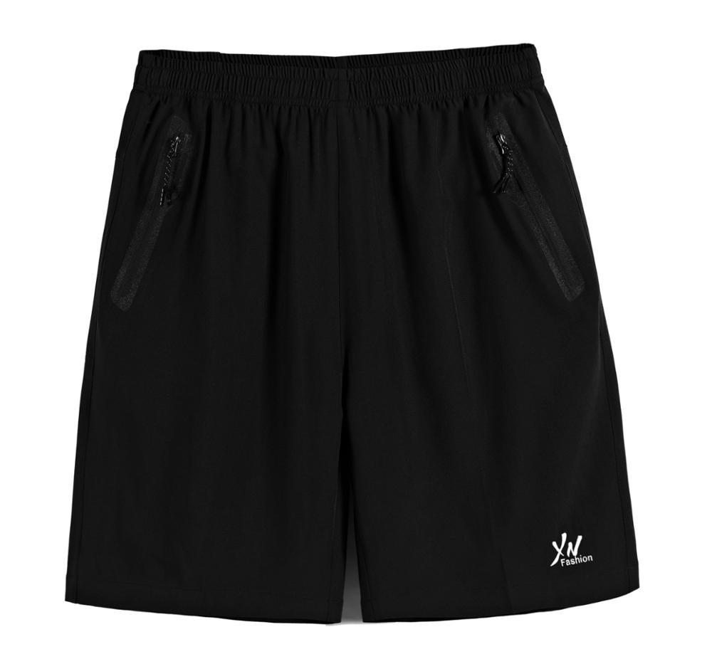 Shorts Men's Casual  Big Size 7XL,8XL, 9XL, 10XL Five-point Quick-drying Shorts Men's Sportsing Shorts Men Summer Beach Shorts