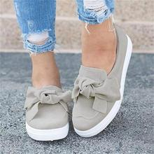 Riband Casual women sneakers Slip on Spring/Summer Flat with shoes woman Fashion