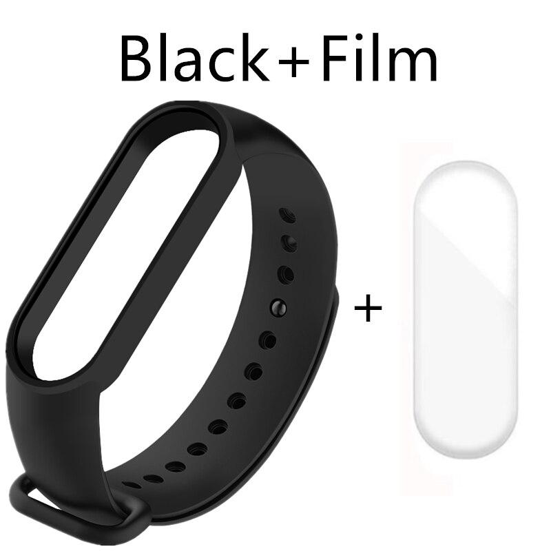 Black Film