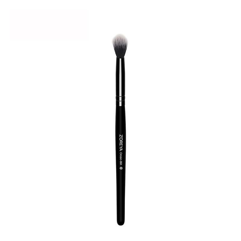 Nieuwe Borstels Voor Make Makeups Borstel Oogschaduw Eyeshadow Brush Make-up Tool 1030x0423 2.5 010