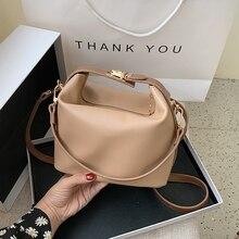Fashion Women Handbag pu Leather Women S