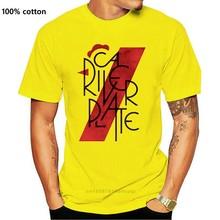 Koszulka koszulka Meme Fan River Plate argentyna piłka nożna Monumental 1 S-M-L-XL-pokaż oryginalny tytuł męskie koszulki lato Hipster