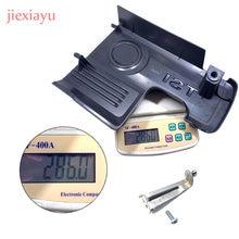 Kit de capot de moteur avec Kit pour 1.4T EA211 Jetta Touran L Tiguan Golf 7 MK7 04E103925H 04E 103 925 H 04E103932D