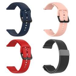 Replaceable Wrist Strap for Amazfit Bip Amazfit GTS Amazfit Bip Lite, Brand : Mijobs