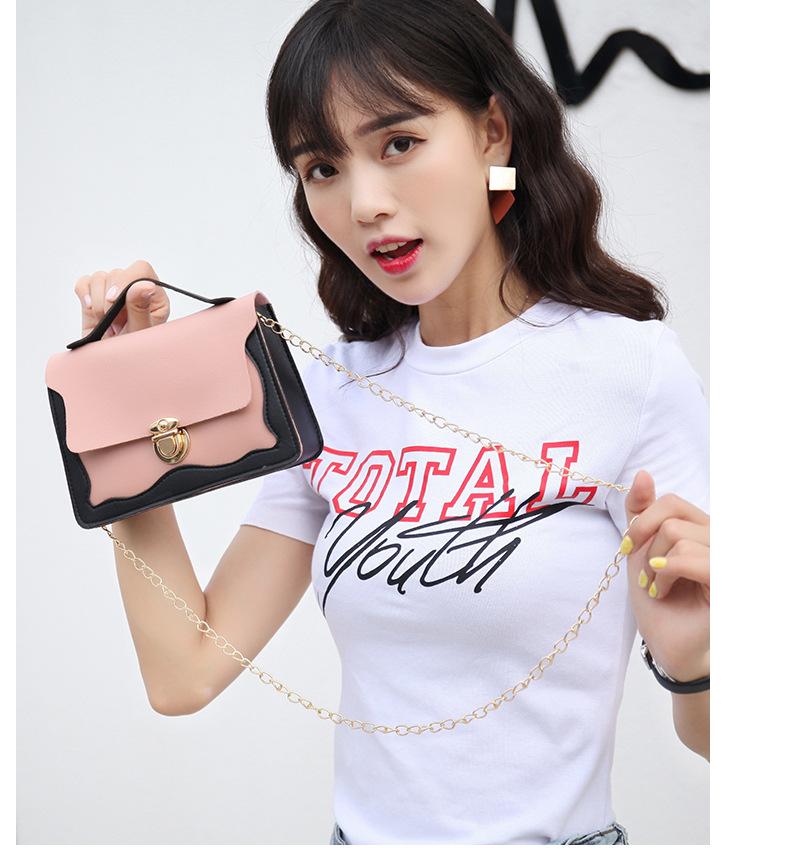 Женские сумки на плечо 2020 модная повседневная винтажная женская