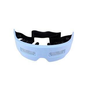 Image 5 - Integrierte Physikalische Therapie Mit Ultraschall Zehn & Ems Physiotherapie Ausrüstung 7 Kanäle Mit laser und schlaf funktion