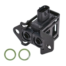 Pressure-Sensor Cummins for ISX 4921729/104990-1200 Differential Egr-Engine Automotive
