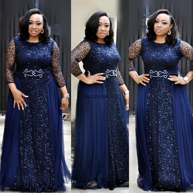 Африканские платья Robe Africaine 2020 Bazin Riche для женщин Специальное предложение полиэстер Африка Новая одежда с принтом|Африканская одежда|   | АлиЭкспресс