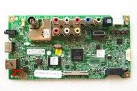 100% new for LG47LB5630 -TD 42LB5630  main board EAX65391004 part