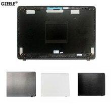 Gzeele novo escudo do portátil para acer aspire F5-573 F5-573G 15.6