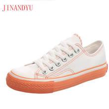 Кеды женские холщовые красивые модные кроссовки белые