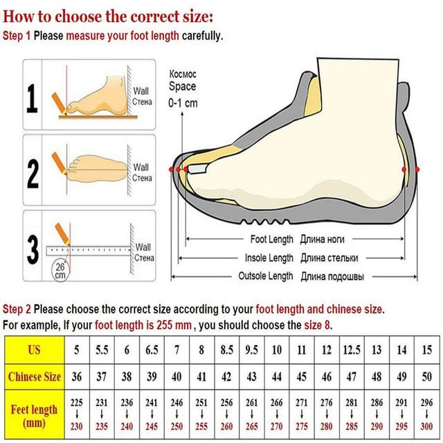 Туфли мужские кожаные итальянский стиль 6
