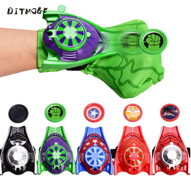 font-b-marvel-b-font-superhero-gloves-cosplay-avengers-thanos-glove-toy-halloween-party-t-super-hero-launch-toys-for-children