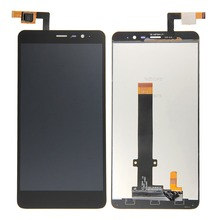 For Xiaomi Redmi Note 3 LCD Screen and Digitizer Full Assembly Original, brand new + tool 1769 l33er brand new and original page 5