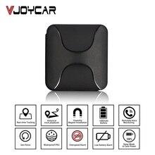 Wallet Magnet Luggage Gps-Tracker Voice-Monitor TKSTAR LK105 Portable Mini Waterproof