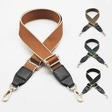 Bag Straps Belt Strap-Accessory-Bag Part Replacement Adjustable