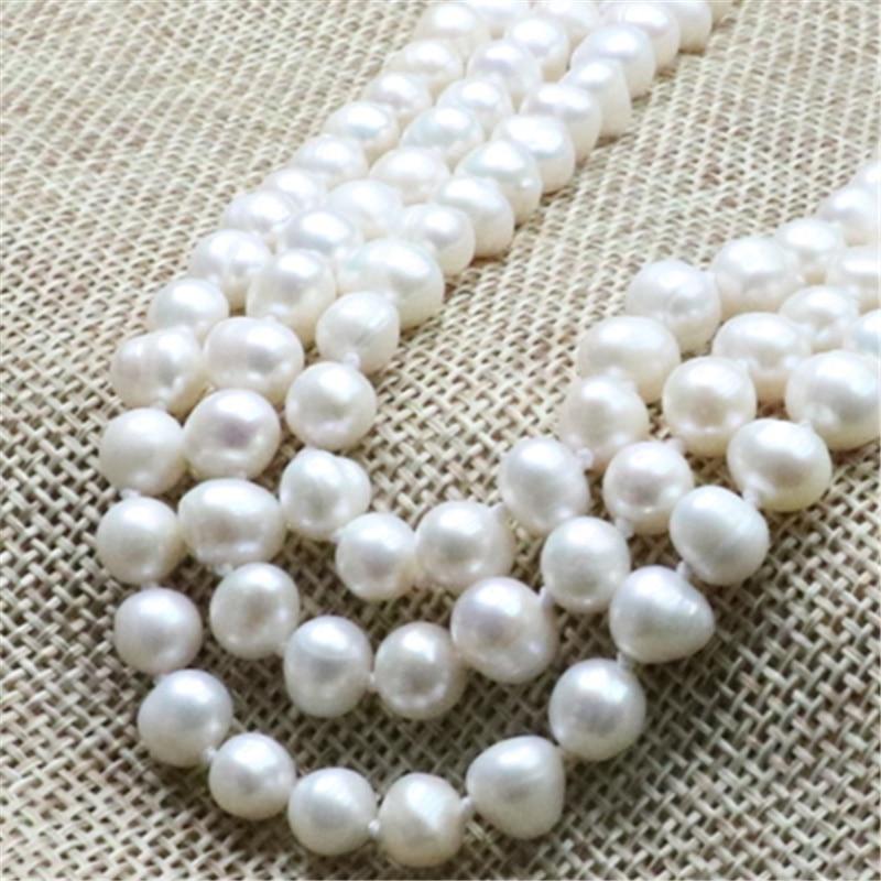 """Nouveau 13x18mm VERT MALACHITE Plate Ovale Pierres Précieuses Perles Collier 18/"""""""