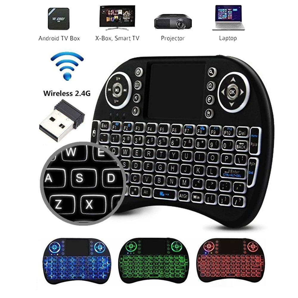 cheapest Foldable USB Laptop Cooling Pads Double Fans Mini Portable Octopus Notebook Cooler Stand Cooling Pad For Notebook Laptop