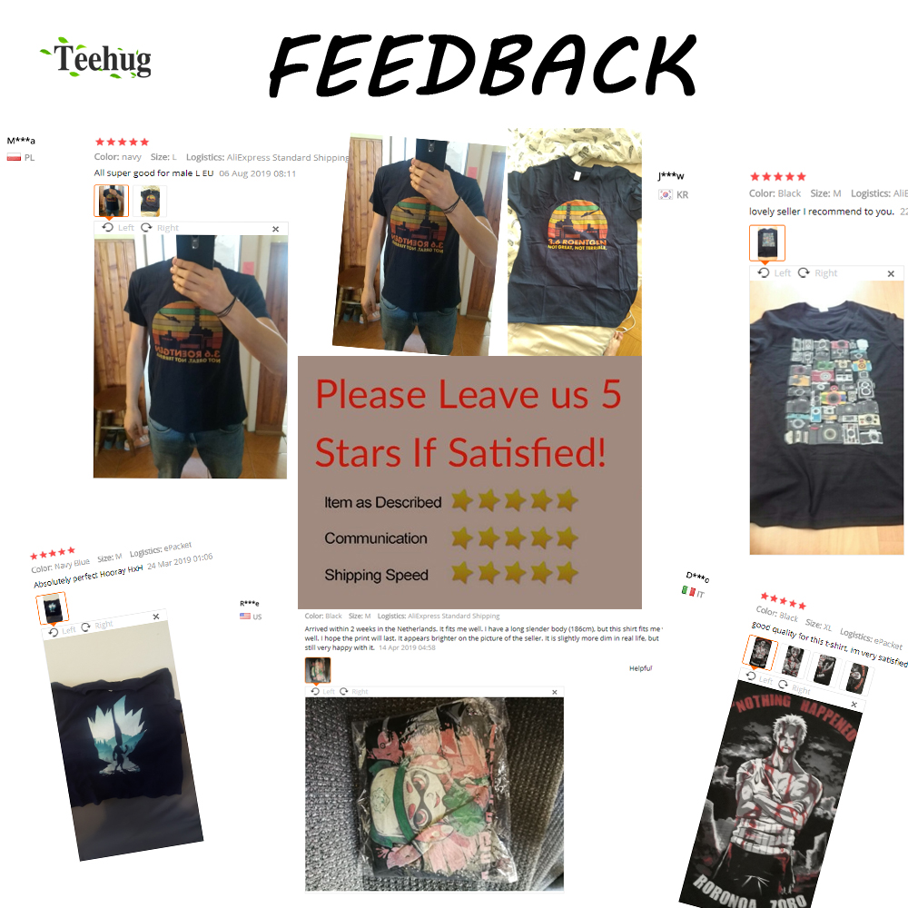 Man Splatoon Squid T Shirt Round Neck Design 100 Cotton Classic Game T shirt Fashionable Homme Tees Wholesale in T Shirts from Men 39 s Clothing