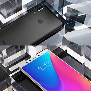 "Image 5 - הגלובלי גרסת lenovo k5 פרו 64G ZUI 4G LTE 5.99 ""אינץ נייד טלפון Snapdragon אוקטה ליבות חזרה כפול"