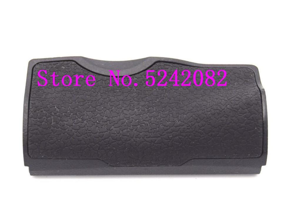 NEW FOR Nikon D4S CF Memory Card Door Cover Black Replacement Part|Len Parts| |  - title=