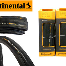 Континентальный ультра Спорт II шоссейные шины для спортивных гонок 700*23/25C 28c шины для шоссейных велосипедов складные велосипедные шины