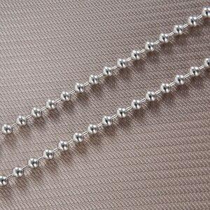 Image 3 - Dalga tipi yüksek kaliteli zebra jaluzi 50% ~ % 90% gölgeleme oranı çift katmanlı moda gündüz gece perdeleri oturma odası için ücretsiz kargo