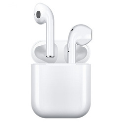 i9s TWS earphone Wireless Bluetooth Earbuds Headsets earphones for All Smartphone