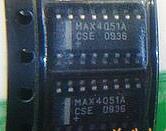 MAX4051ACSE Buy Price