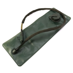 Image 2 - 2.5L Molle צבאי הידרציה תרמיל רכיבה על אופניים טיולי קמפינג רכיבה שקית מים