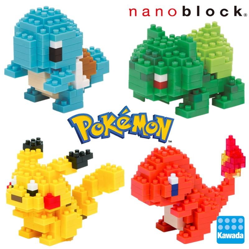 nanoblock NBPM/_029 Hinoarashi