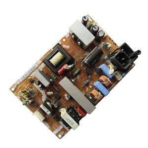 einkshop BN44 00338A Power Board For LA32C360E1 P2632HD ASM PSLF121401A BN44 00338A BN44 00338B|Printer Parts| |  -