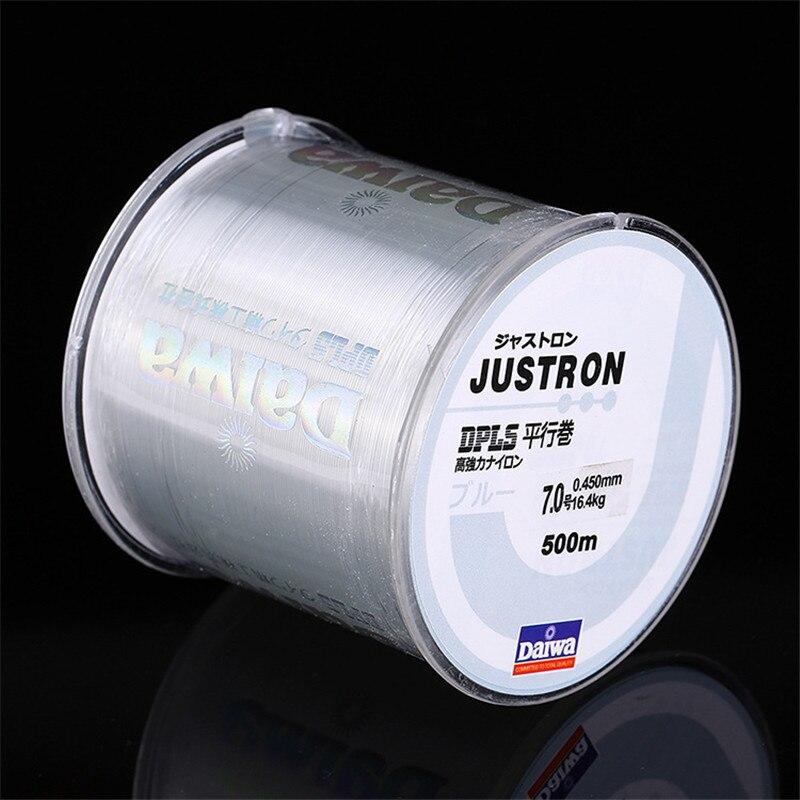 500m-nylon-ligne-de-peche-japonais-durable-fluorocarbone-mer-ligne-de-peche-fil-en-vrac-bobine-toutes-les-tailles