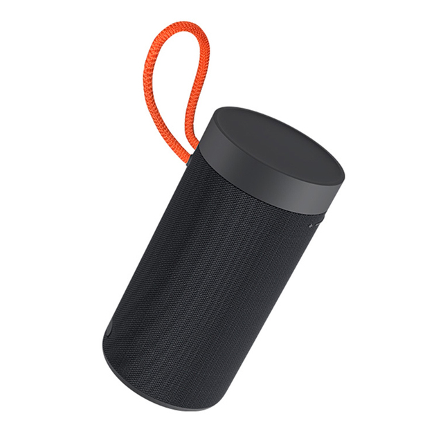 Altavoz Bluetooth Xiaomi Mi Speaker para exteriores a prueba de polvo 2