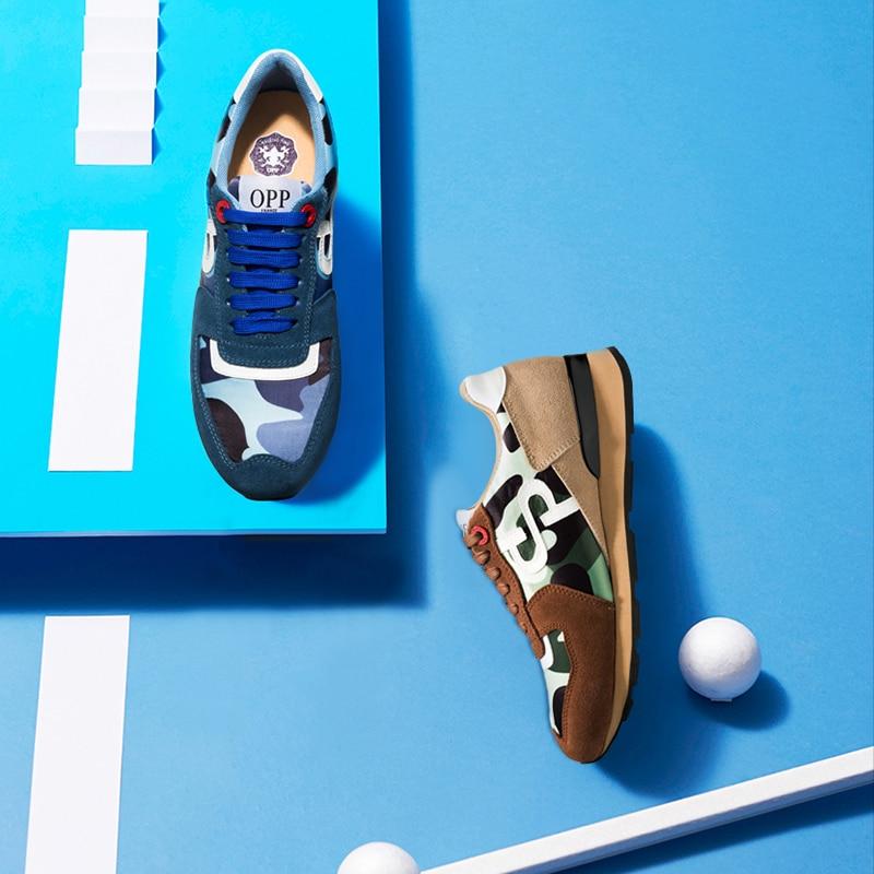 OPP Newbalance Shoes Men 2020 New Sneakers Balance 574 Genuine Leather Sports Sneakers Balance New Zapatillas Hombre Luxury Men 5