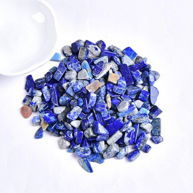 Natural Crystal Rose Quartz Ore Mineral Specimen Healing Stone Natural Colorful Quartz for Aquarium Stone Home Decoration DIY 6