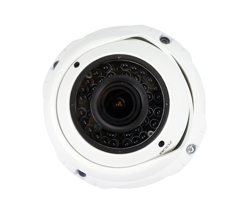 High Quality cctv surveillance