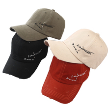 Summer Baseball Cap Men Women Baseball Cap Bboy Adjustable Casual Snapback Sport Hip-Hop Ball Hat Baseball Caps стоимость