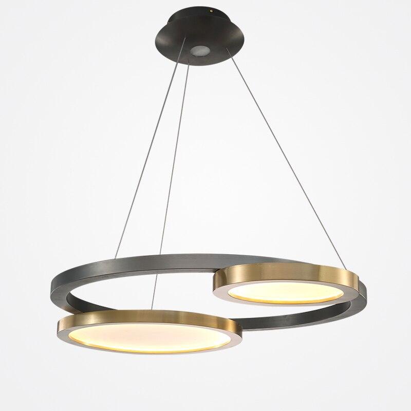 Japan Lampen Industrieel Deco Maison Glass Bedroom LED  Pendant Lights  Living Room  Luminaire Suspendu Pendant Lights