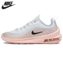 Original New Arrival NIKE WMNS AIR MAX AXIS Women's Skateboarding Shoes Sneakers