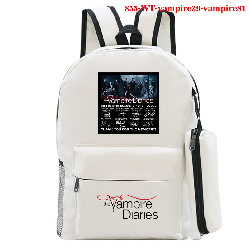 H5083edc2c5de4f27ae07253dce8edbd9d - Vampire Diaries Merch