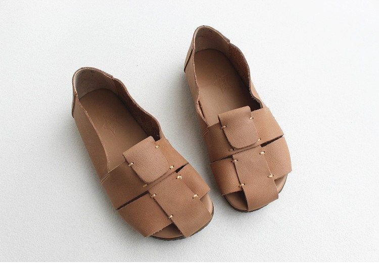 loafers ladies