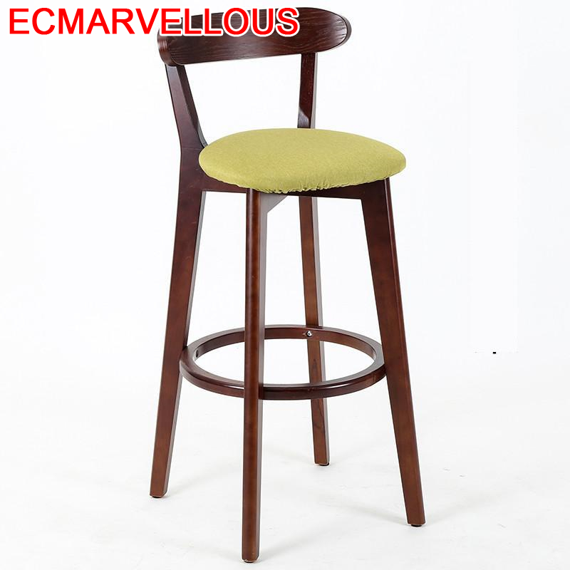 Todos Tipos Barkrukken Para Barra Fauteuil Taburete Stoelen Table Stoel Sandalyeler Silla Cadeira Stool Modern Bar Chair