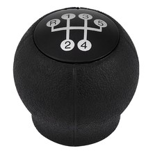 5 Speed Car Gear Stick Shift Knob Head For Vauxhall/Opel Corsa B C Vectra B Astra G F(China)