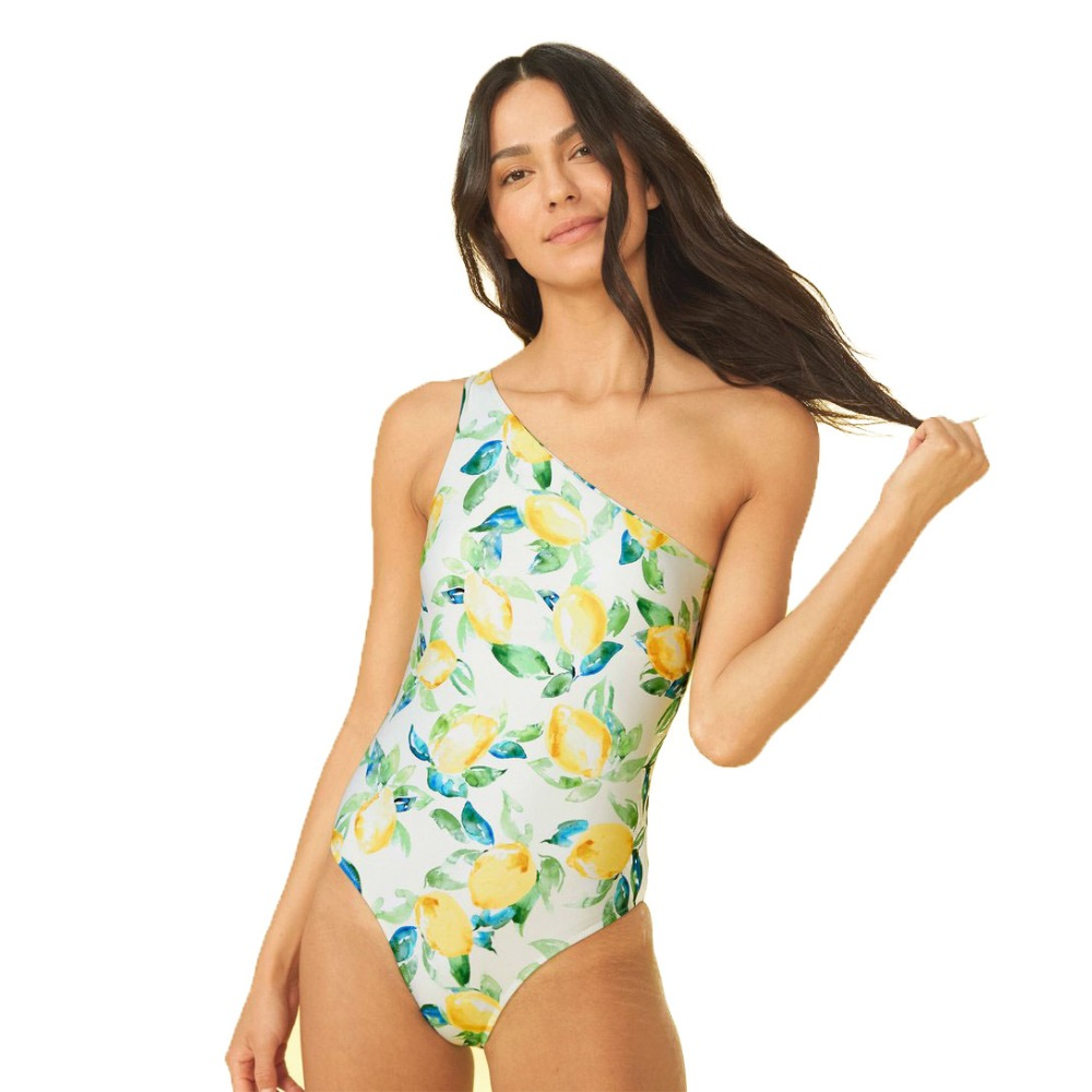 lemons_onepiece_front_1_1090x