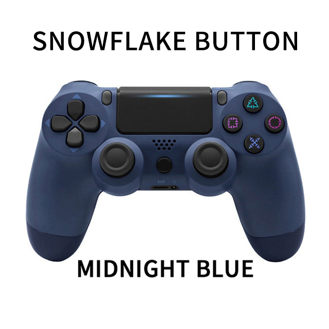 type1 Midnight Blue