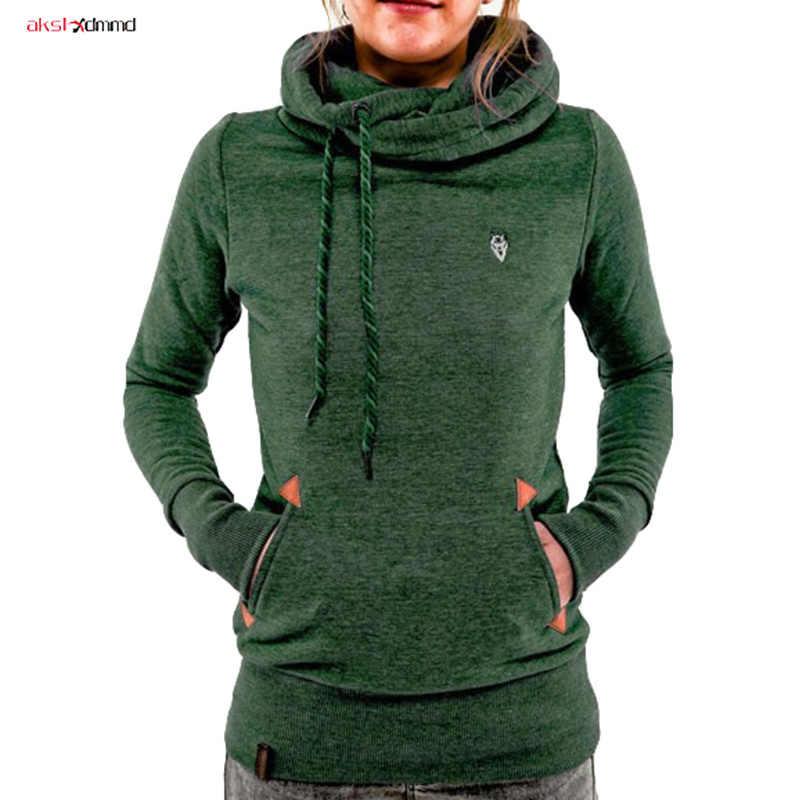 Hoodies Bts Sweatshirt Vrouwen Effen S-5XL Plus Size Casual Liefde Roze Hooded Trui Pocket Borduurwerk Fluwelen Jas Vrouwelijke AC061