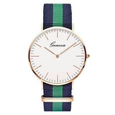 Casual Women's Watches Simple Thin Fashion Women Watch Luxury Quartz Wristwatch Ladies Clock Gift Relogio Feminino Reloj Mujer 13